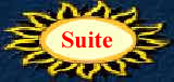 Suite - Pension Chambres Vienne
